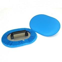 15 - Prontostiro for hand pad