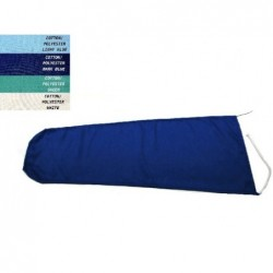 090.B - Cover Cot./Pol. type B UNIVERSALE