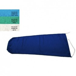 068.B - Cover Poly. Superstir type B UNIVERSALE