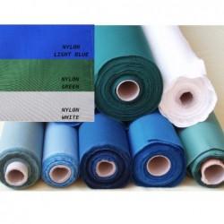 979 - Nylon fabric