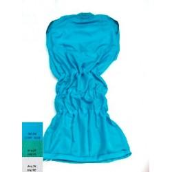 026.GCG - Cloth for Steamformer GHIDINI with skirt