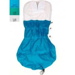 026.IB - Cloth for Steamformer IDEA BOX GHIDINI