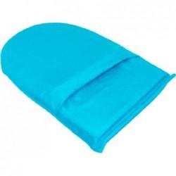 027.N - Hand protective glove Nomex